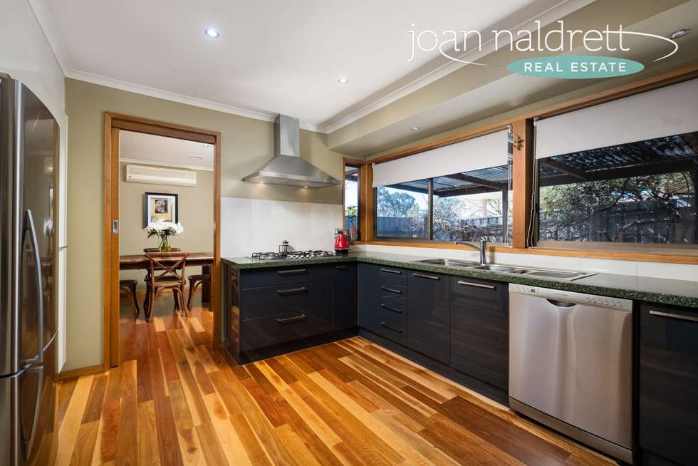 Second view of Homely house listing, 29 Huon Creek Road, Wodonga VIC 3690