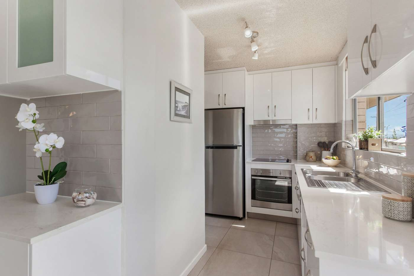 Sixth view of Homely apartment listing, 4/82 The Esplanade, Burleigh Heads QLD 4220