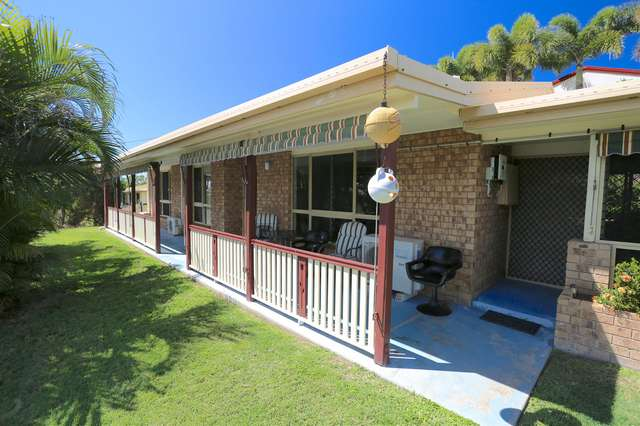23 Thomas Street, Emu Park QLD 4710