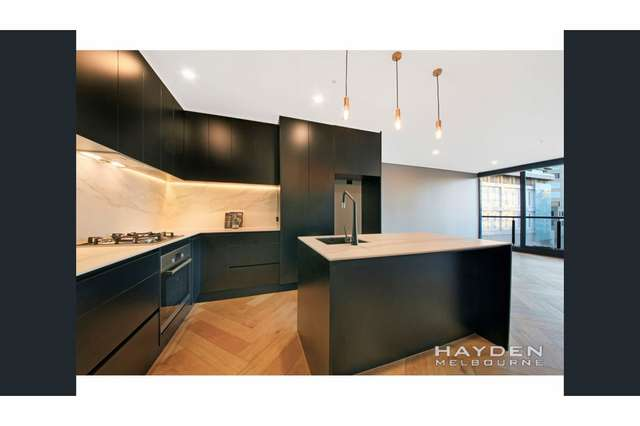 LVL 6, APT 10/28 Bank Street, South Melbourne VIC 3205