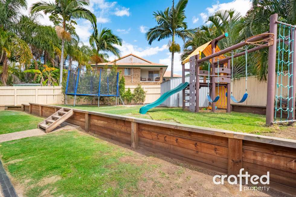 Fourth view of Homely house listing, 7 Calluna Court, Regents Park QLD 4118