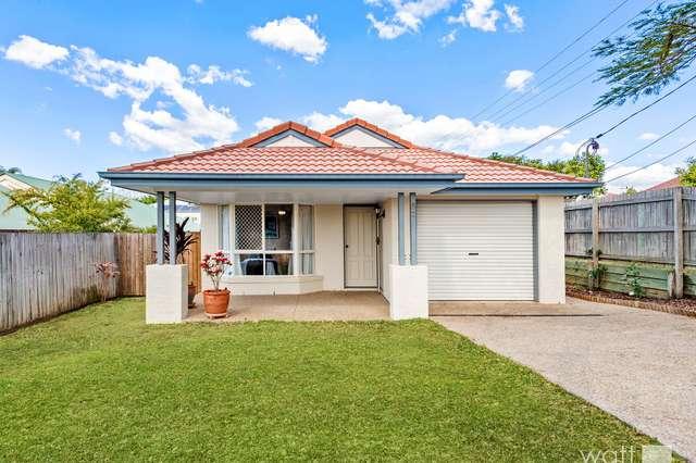 52 Mashobra Street, Mitchelton QLD 4053