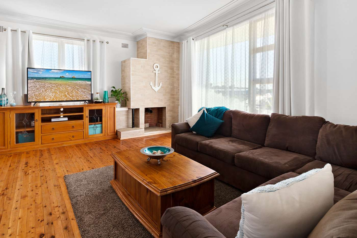 Main view of Homely house listing, 1 Bluebell Street, Belmont NSW 2280