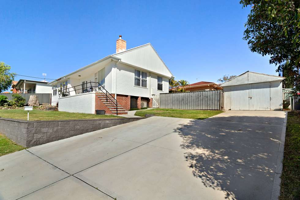 Second view of Homely house listing, 1 Bluebell Street, Belmont NSW 2280
