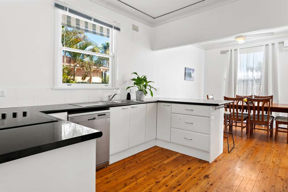 Third view of Homely house listing, 1 Bluebell Street, Belmont NSW 2280