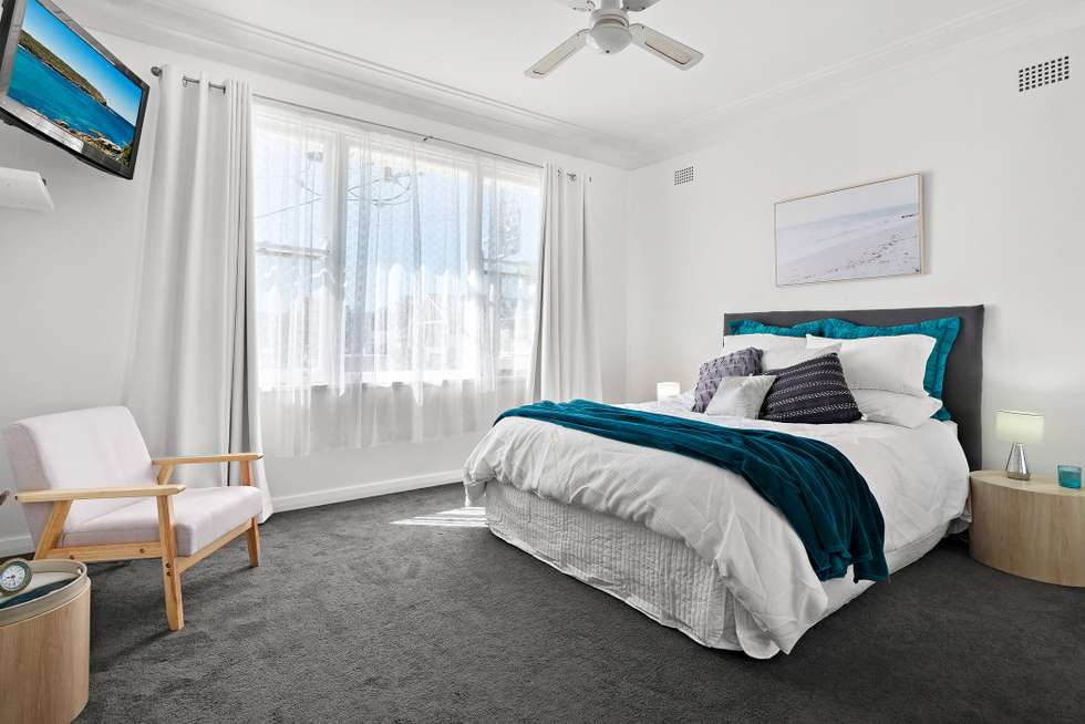 Fourth view of Homely house listing, 1 Bluebell Street, Belmont NSW 2280