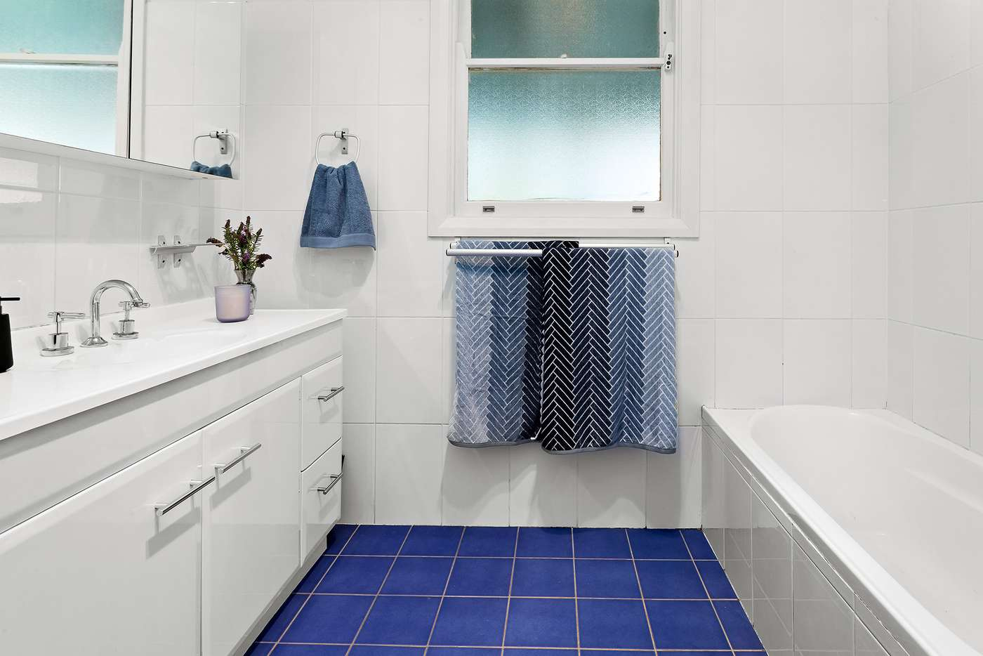 Fifth view of Homely house listing, 1 Bluebell Street, Belmont NSW 2280
