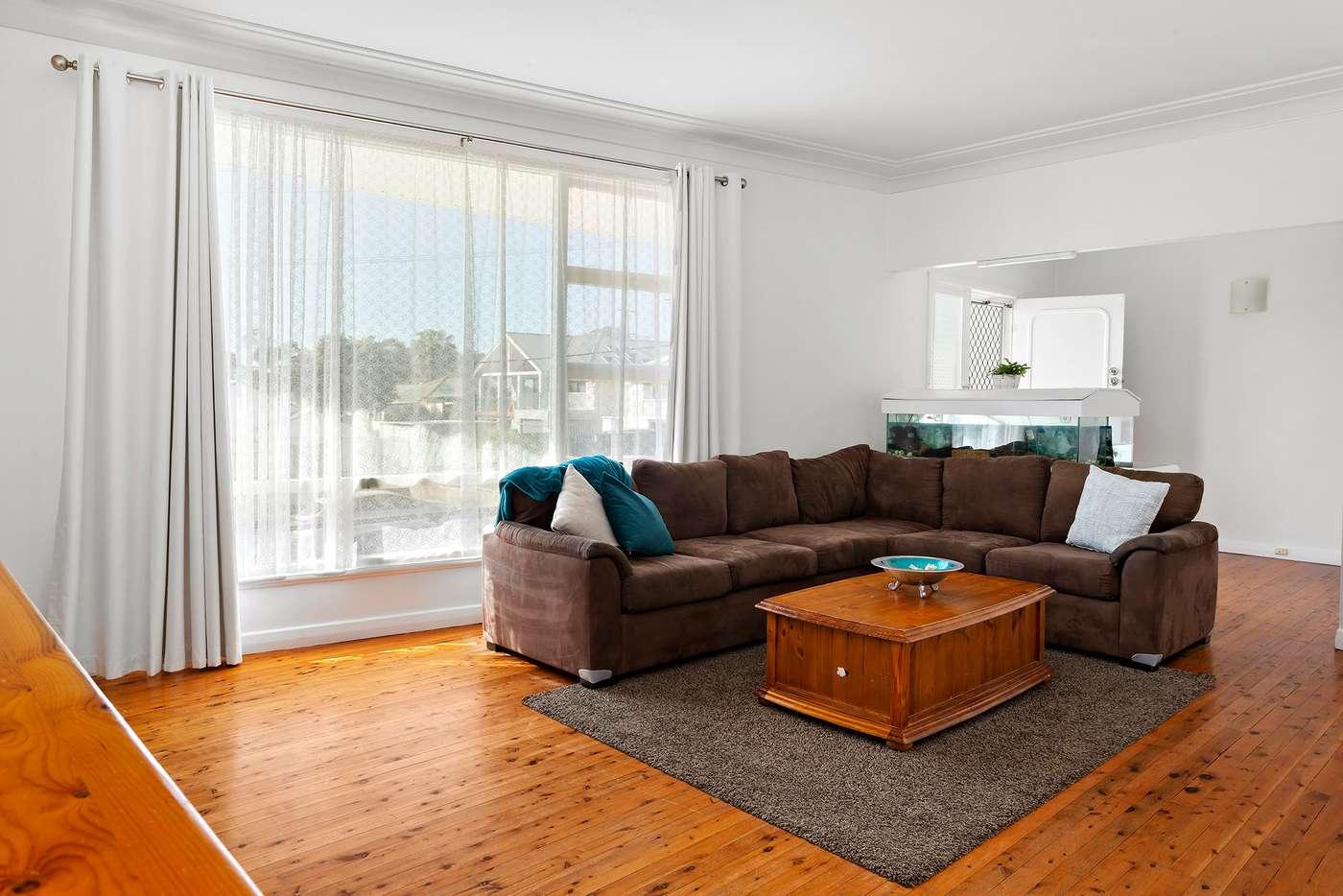 Sixth view of Homely house listing, 1 Bluebell Street, Belmont NSW 2280