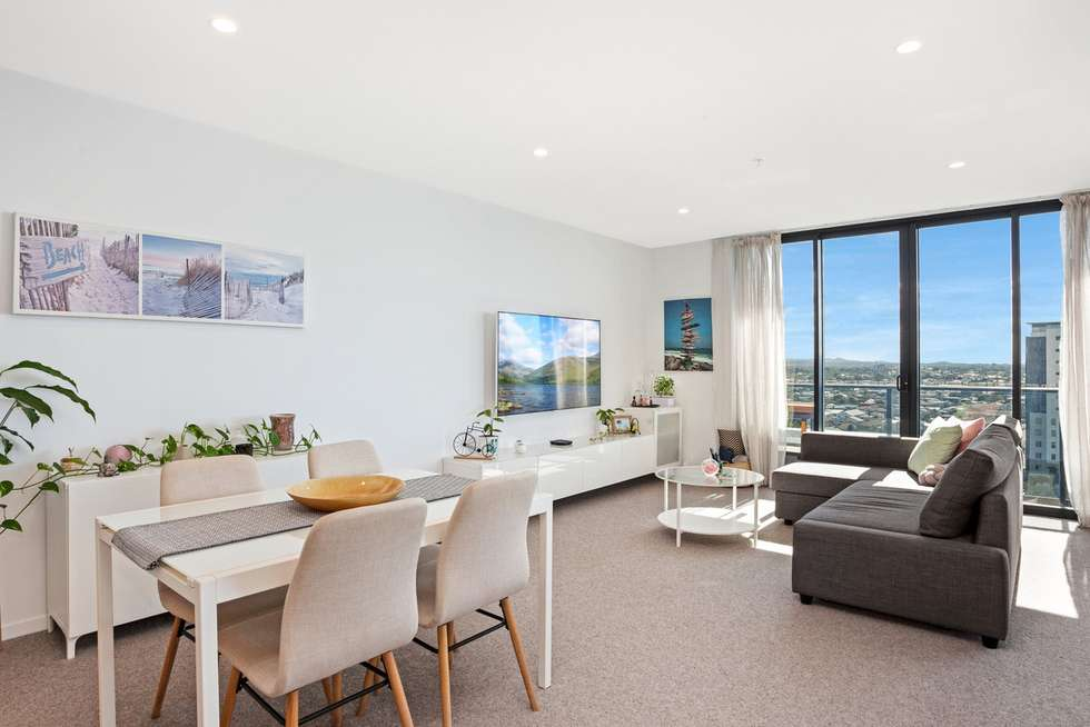 Third view of Homely apartment listing, 83/72 The Esplanade, Burleigh Heads QLD 4220