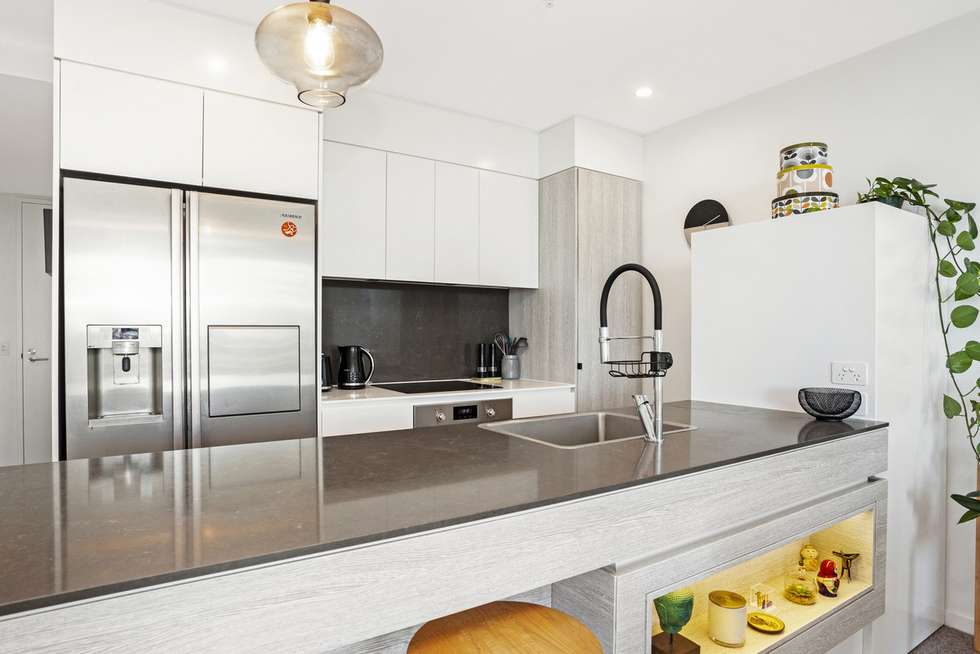 Fourth view of Homely apartment listing, 83/72 The Esplanade, Burleigh Heads QLD 4220