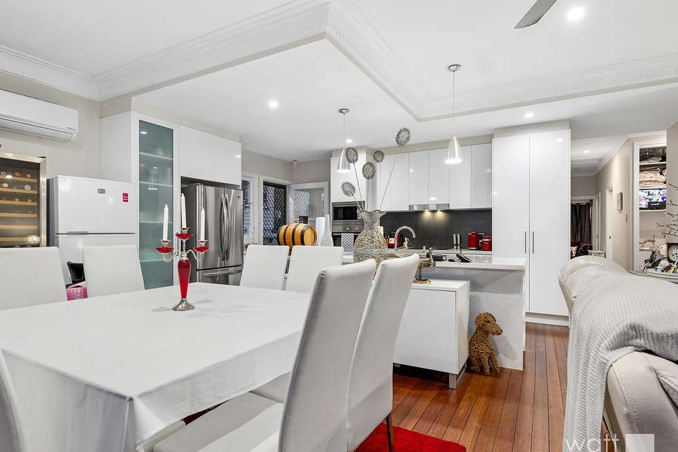 Third view of Homely house listing, 68 Pilliga Street, Virginia QLD 4014