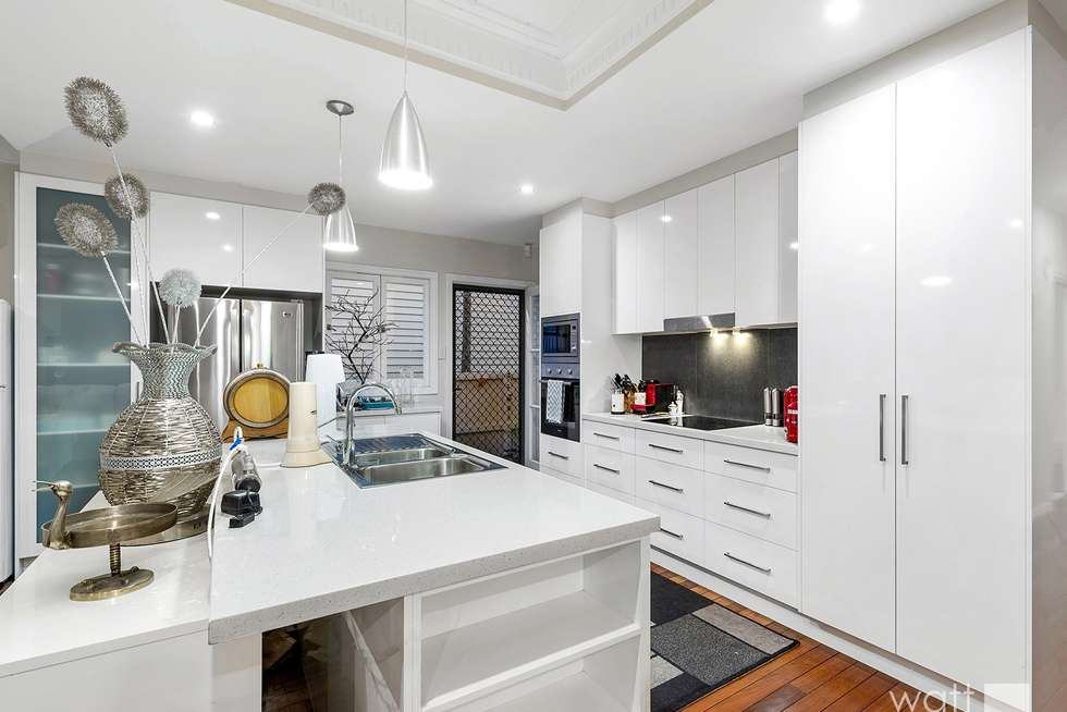 Fourth view of Homely house listing, 68 Pilliga Street, Virginia QLD 4014