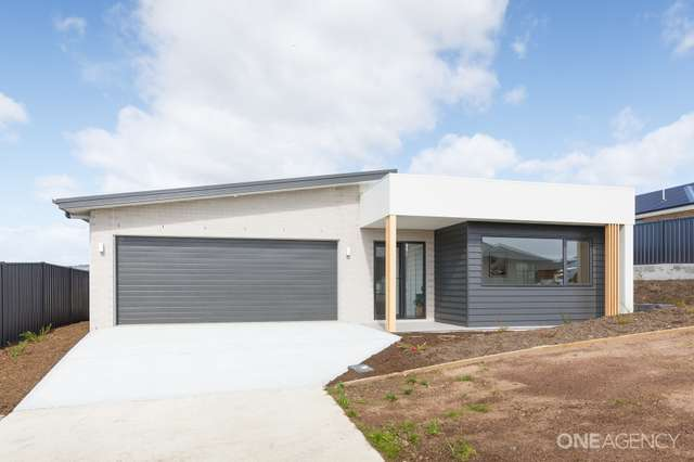 10 Simmonds Court, Legana TAS 7277