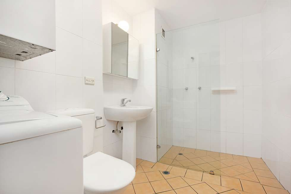Fifth view of Homely apartment listing, 104-118 Clarence Street, Sydney NSW 2000