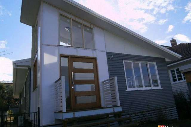 90 Huet Street, Nundah QLD 4012