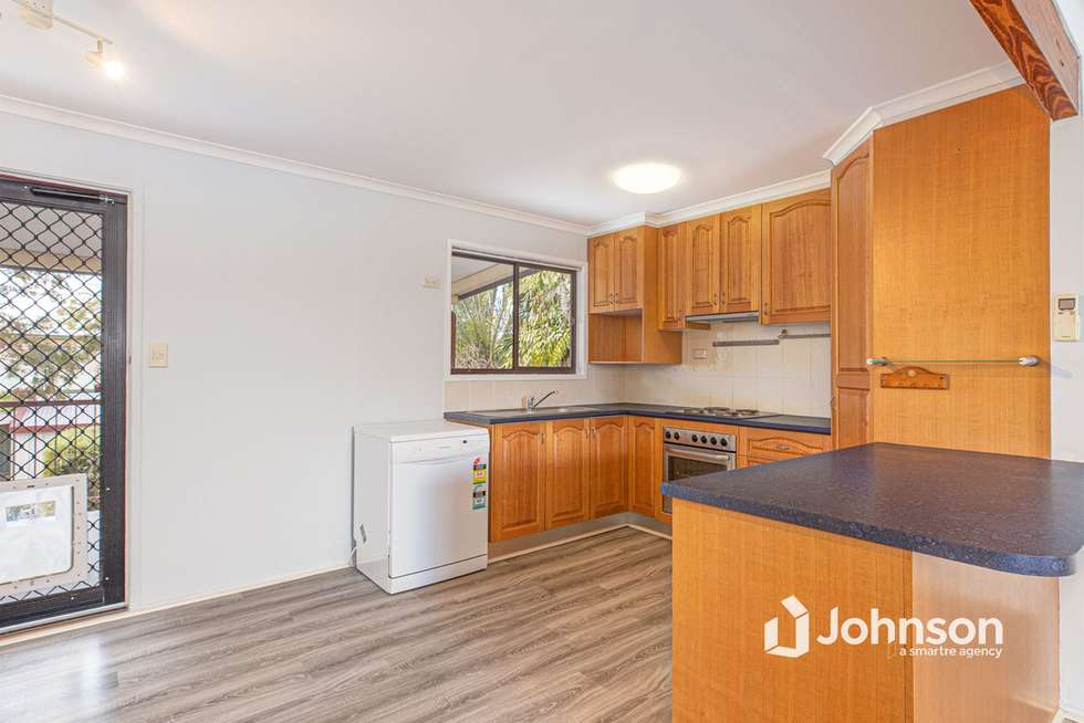 Third view of Homely house listing, 34 Warner Street, Raceview QLD 4305
