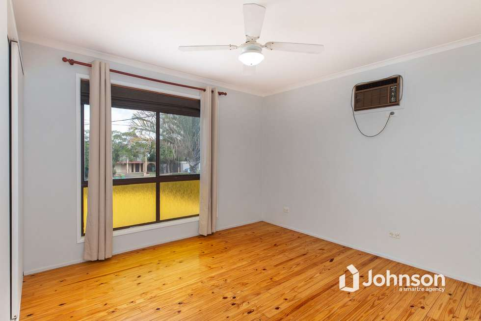 Fourth view of Homely house listing, 34 Warner Street, Raceview QLD 4305