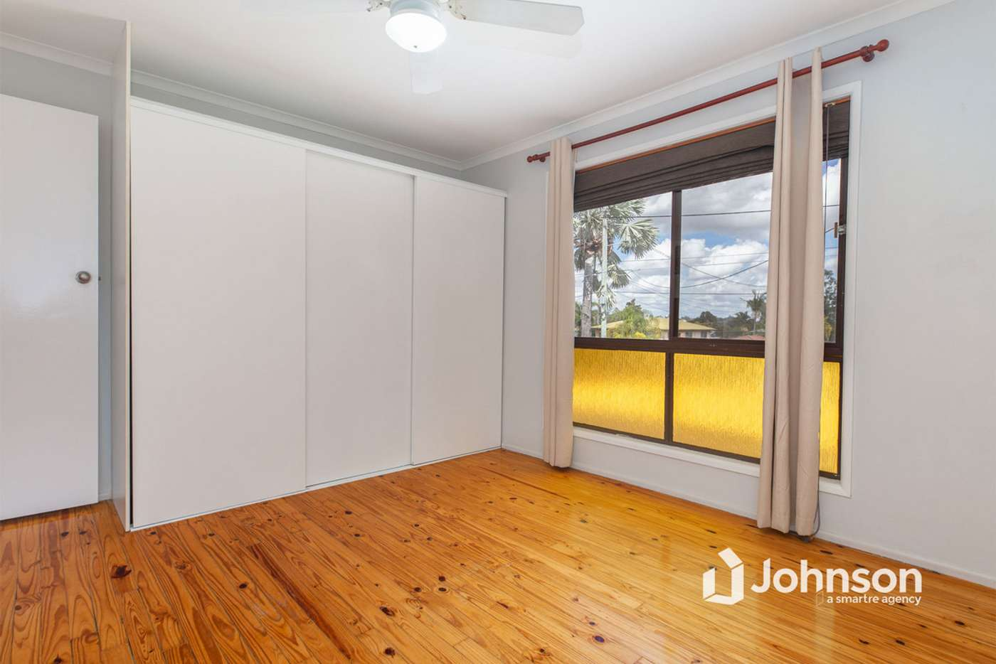 Fifth view of Homely house listing, 34 Warner Street, Raceview QLD 4305