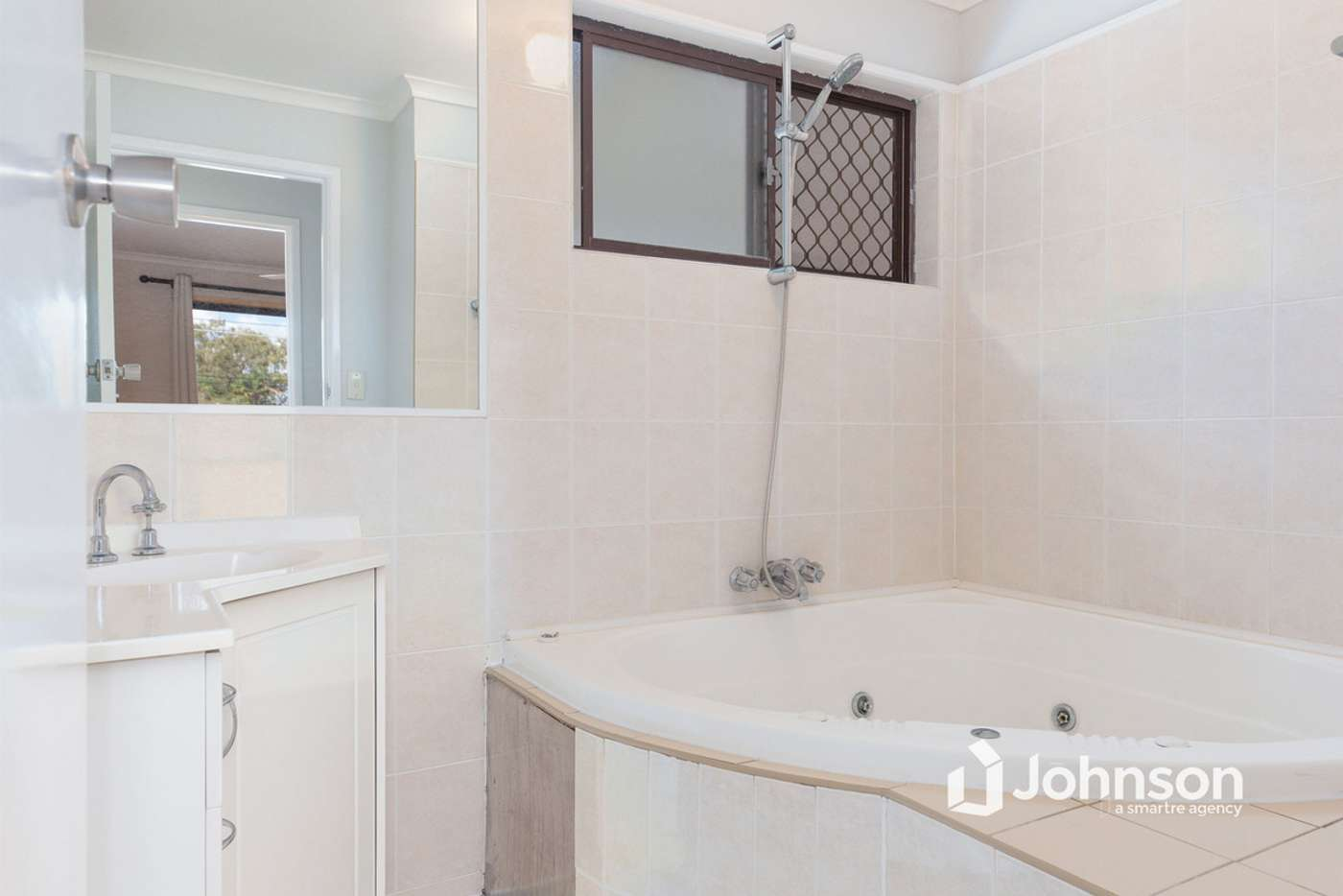 Sixth view of Homely house listing, 34 Warner Street, Raceview QLD 4305