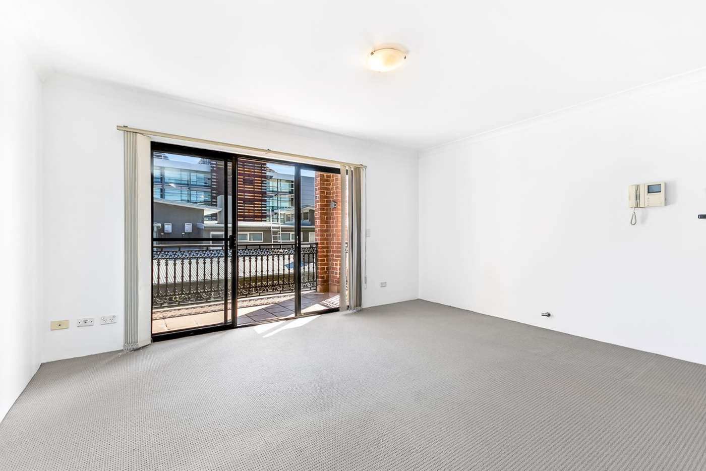 Main view of Homely apartment listing, 9/11-17 Wyndham Street, Alexandria NSW 2015