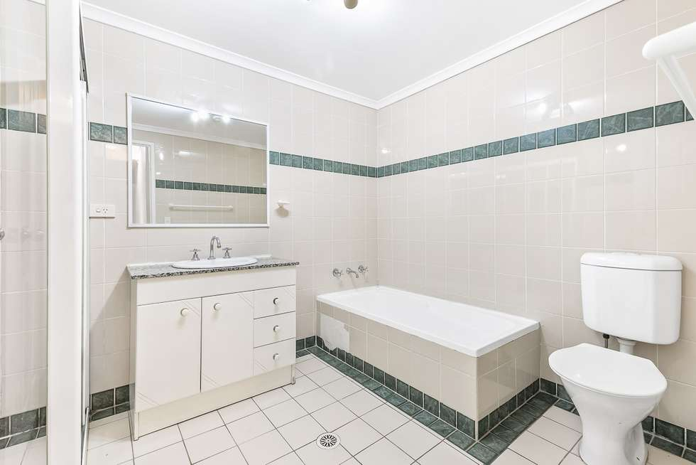 Third view of Homely apartment listing, 9/11-17 Wyndham Street, Alexandria NSW 2015