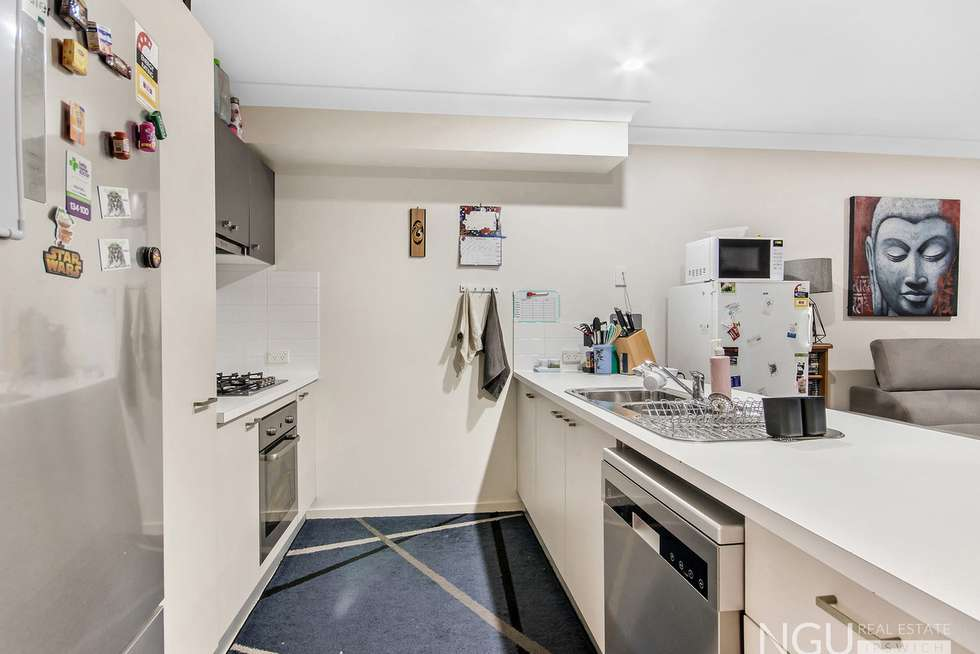 Fourth view of Homely unit listing, 22/108a Cemetery Road, Raceview QLD 4305