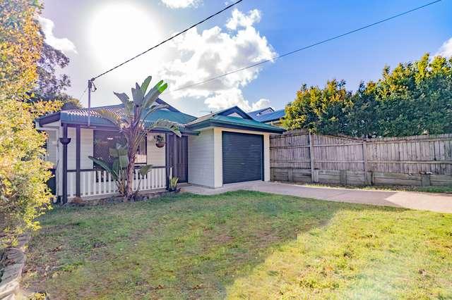 7A John Bright Street, Moorooka QLD 4105