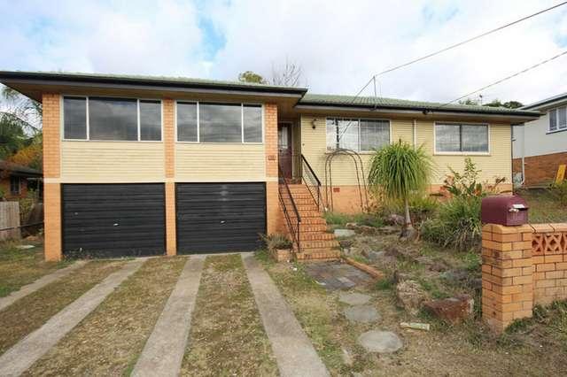 29 Robertson Road, Eastern Heights QLD 4305