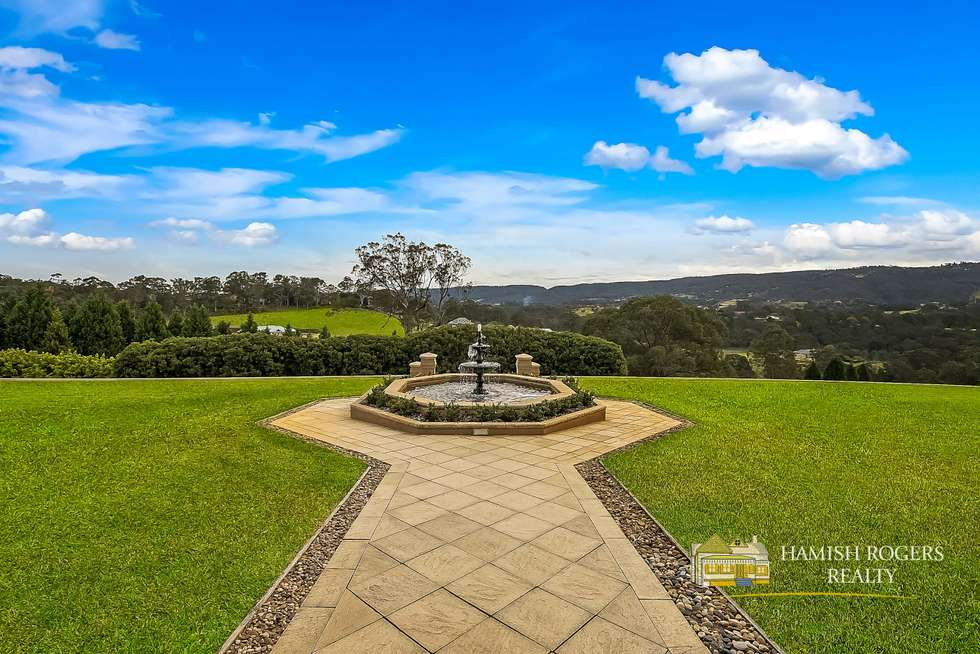Fourth view of Homely acreageSemiRural listing, 75 Comleroy Road, Kurrajong NSW 2758