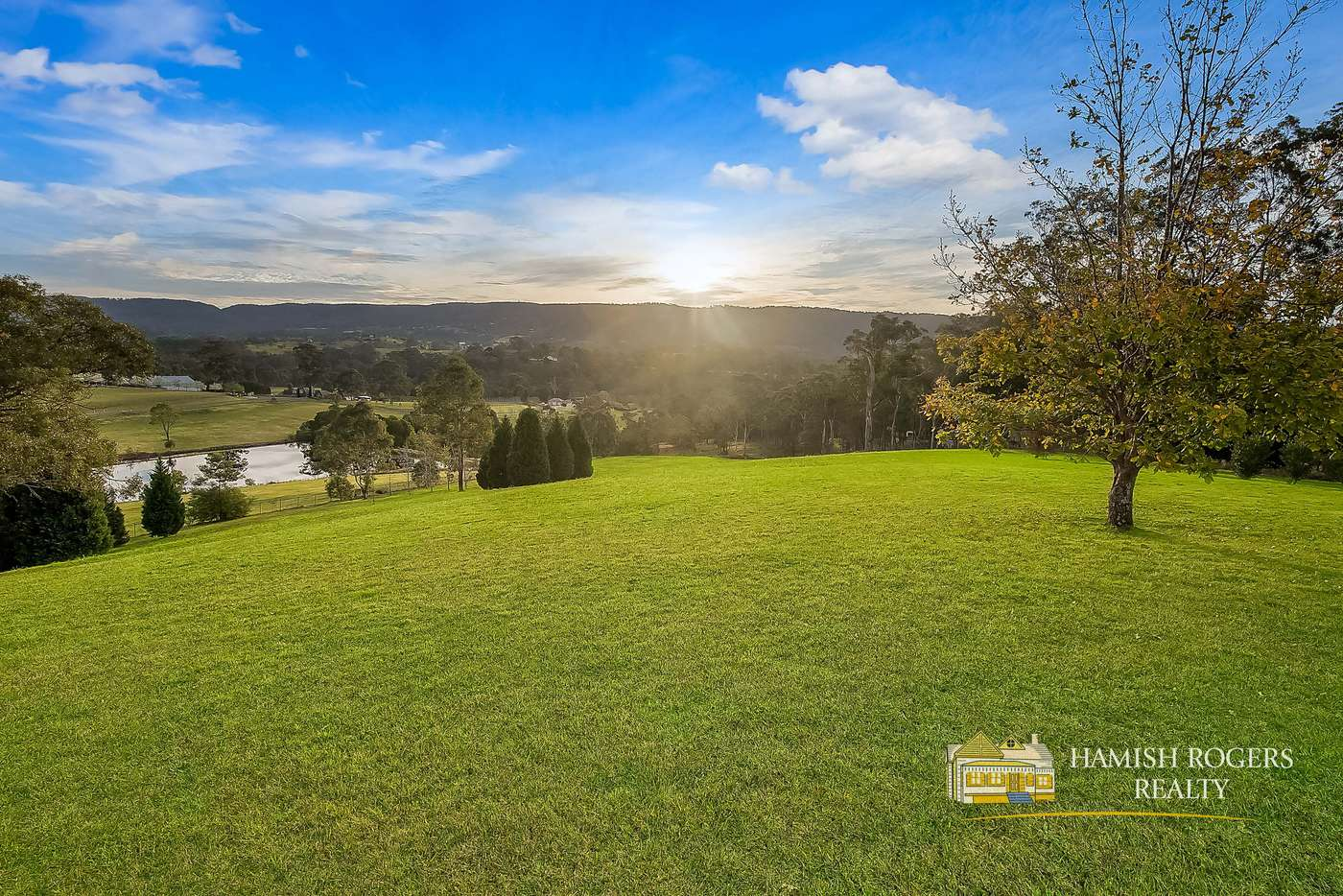 Fifth view of Homely acreageSemiRural listing, 75 Comleroy Road, Kurrajong NSW 2758