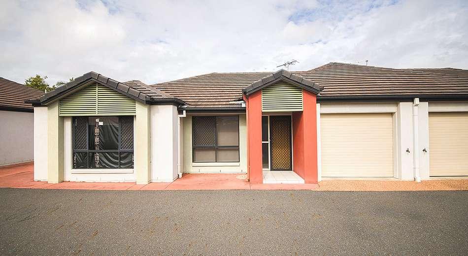 5/269 Richardson Road, Kawana QLD 4701