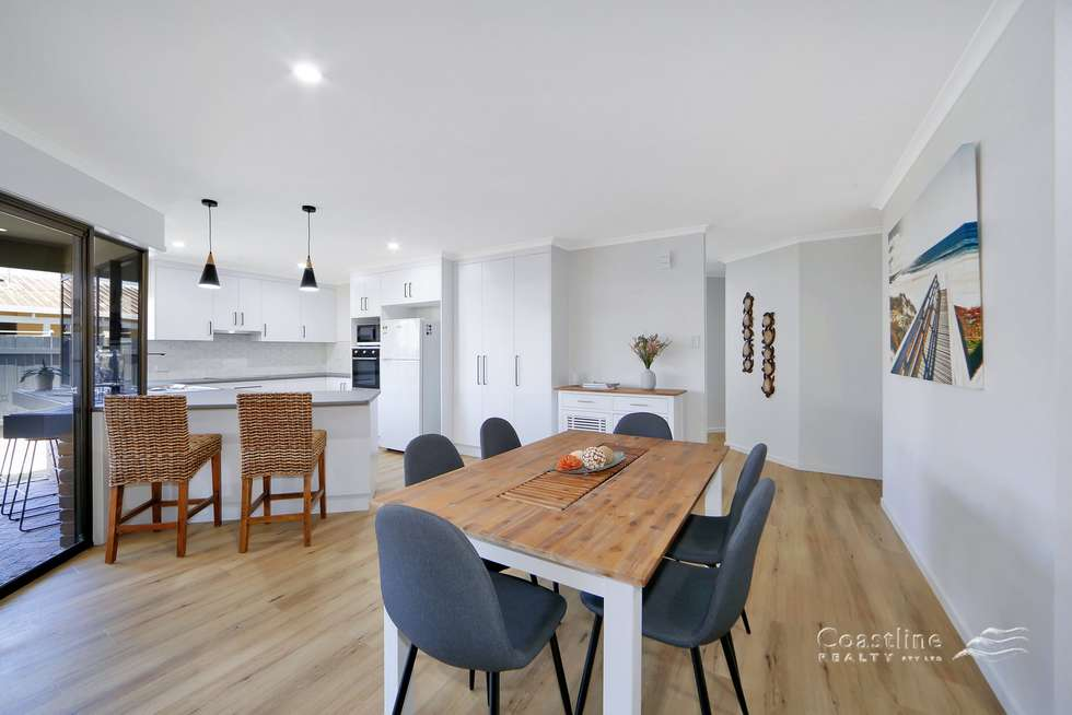 Third view of Homely house listing, 36 Sandhills Drive, Bargara QLD 4670