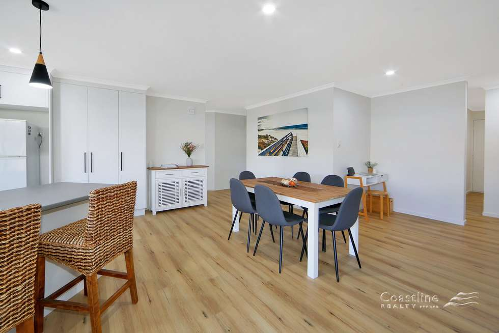Fourth view of Homely house listing, 36 Sandhills Drive, Bargara QLD 4670