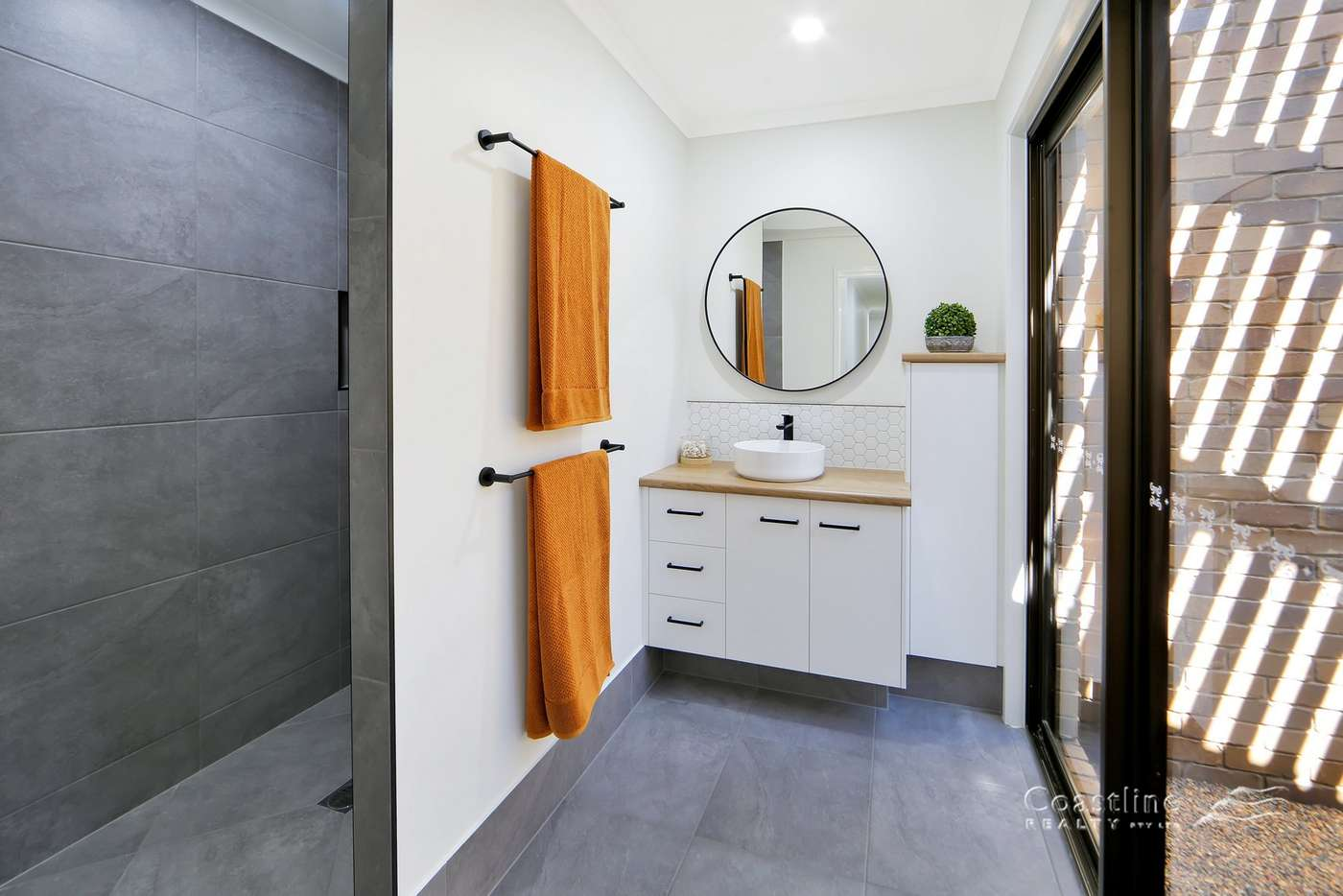 Sixth view of Homely house listing, 36 Sandhills Drive, Bargara QLD 4670