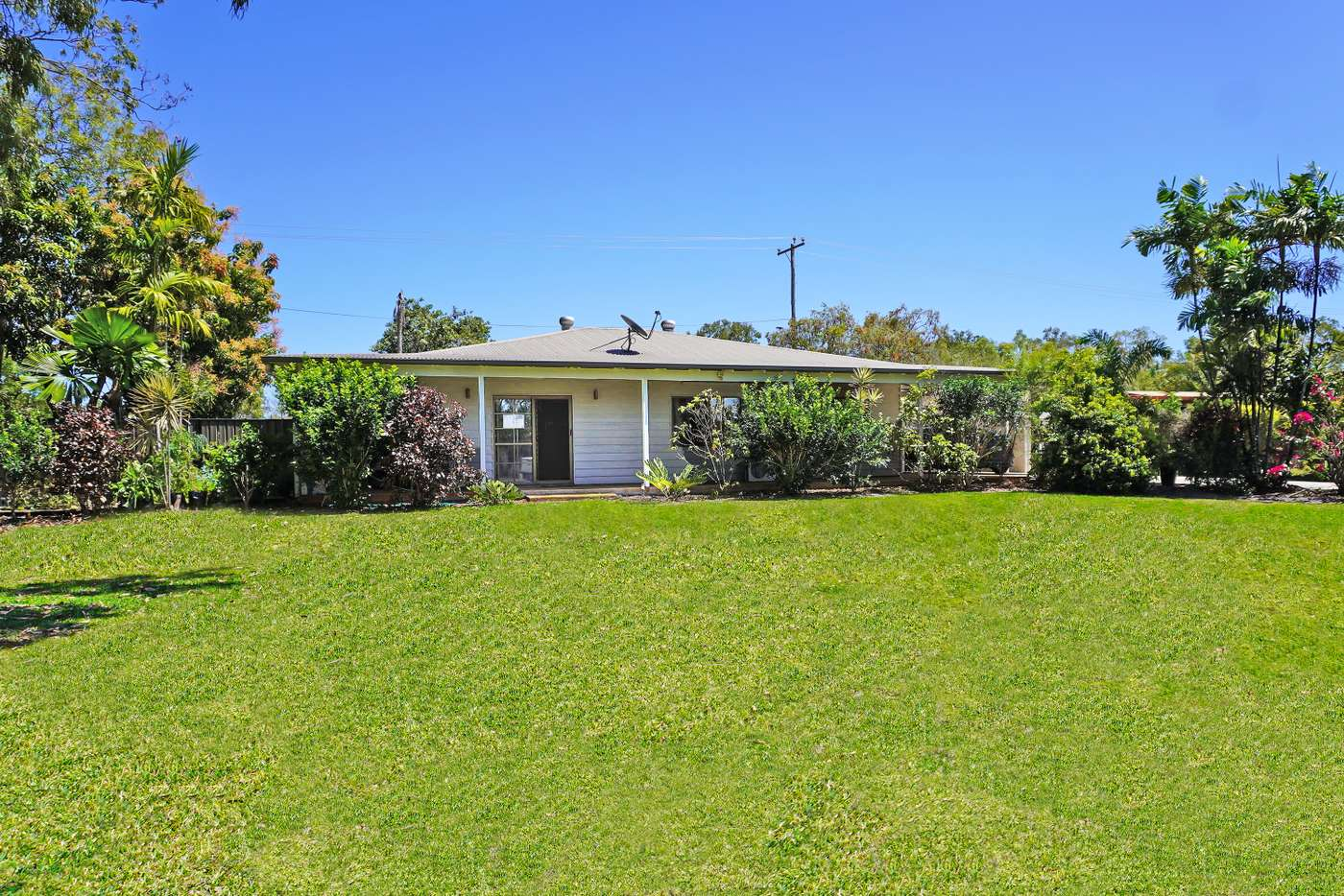 Main view of Homely house listing, 7 Haines Close, Mareeba QLD 4880