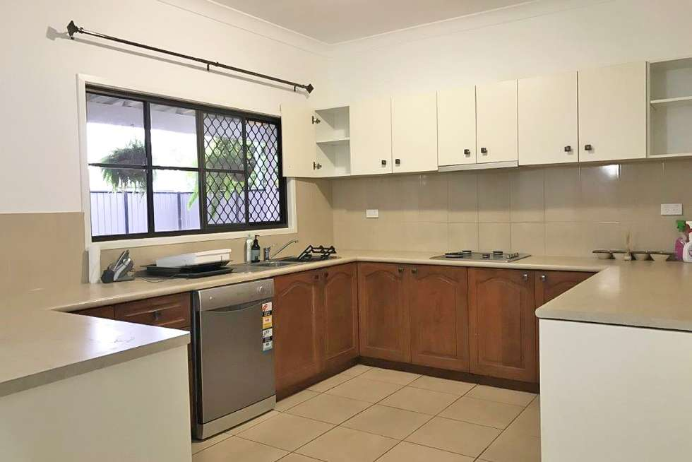 Second view of Homely house listing, 7 Haines Close, Mareeba QLD 4880