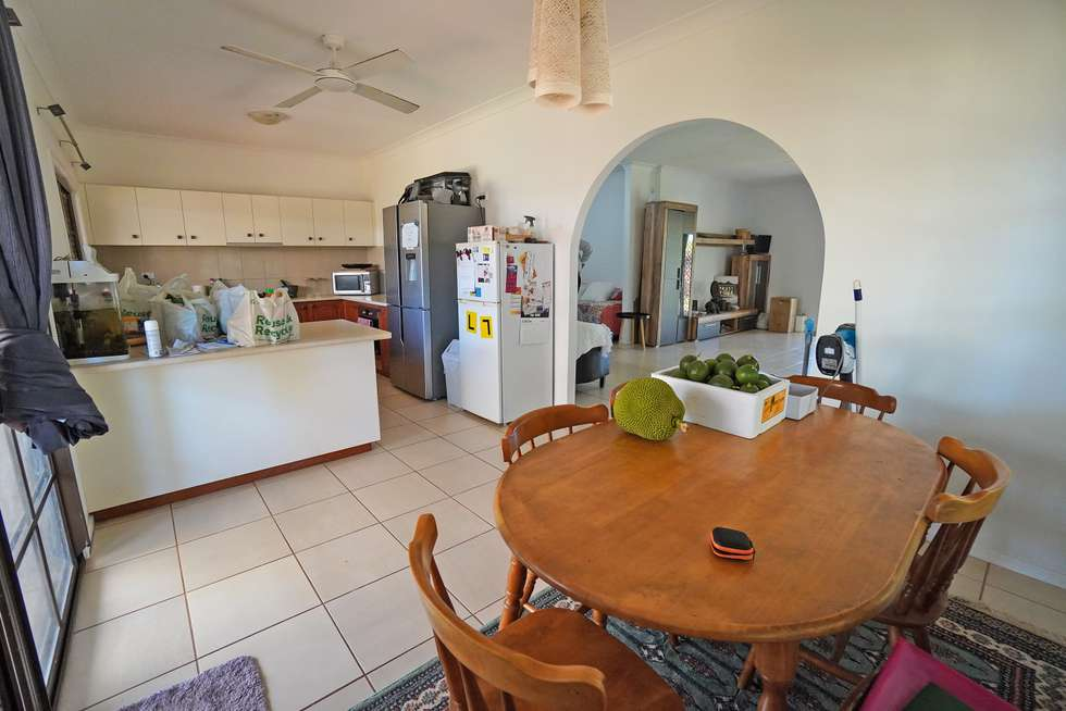 Third view of Homely house listing, 7 Haines Close, Mareeba QLD 4880