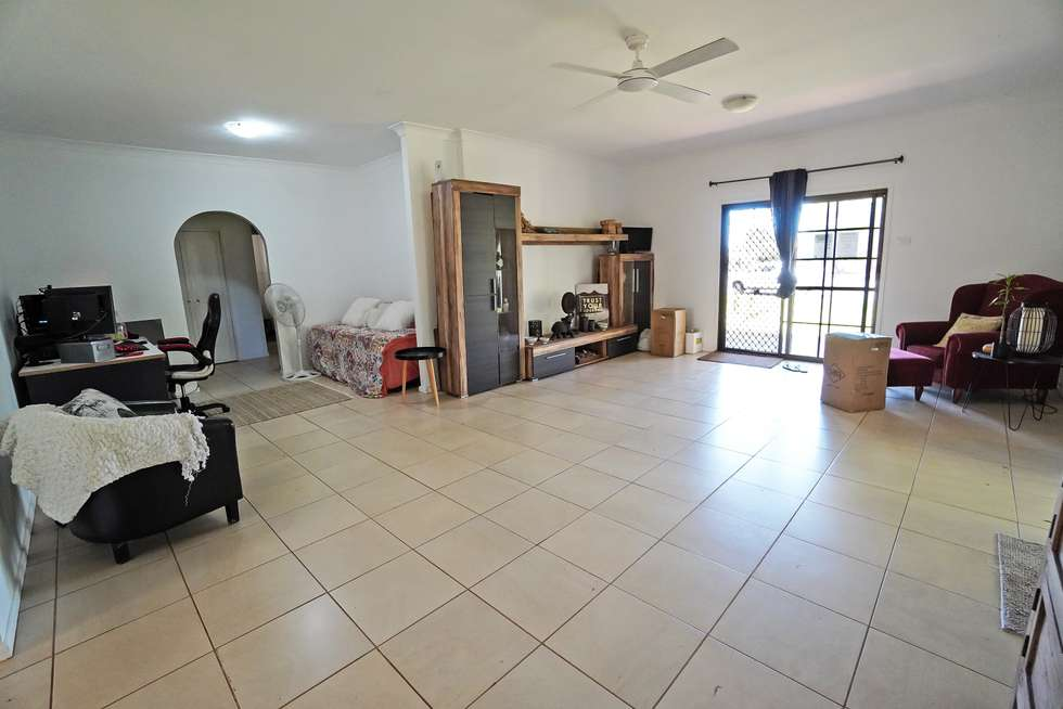 Fourth view of Homely house listing, 7 Haines Close, Mareeba QLD 4880