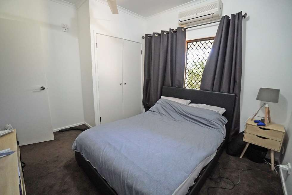 Fifth view of Homely house listing, 7 Haines Close, Mareeba QLD 4880