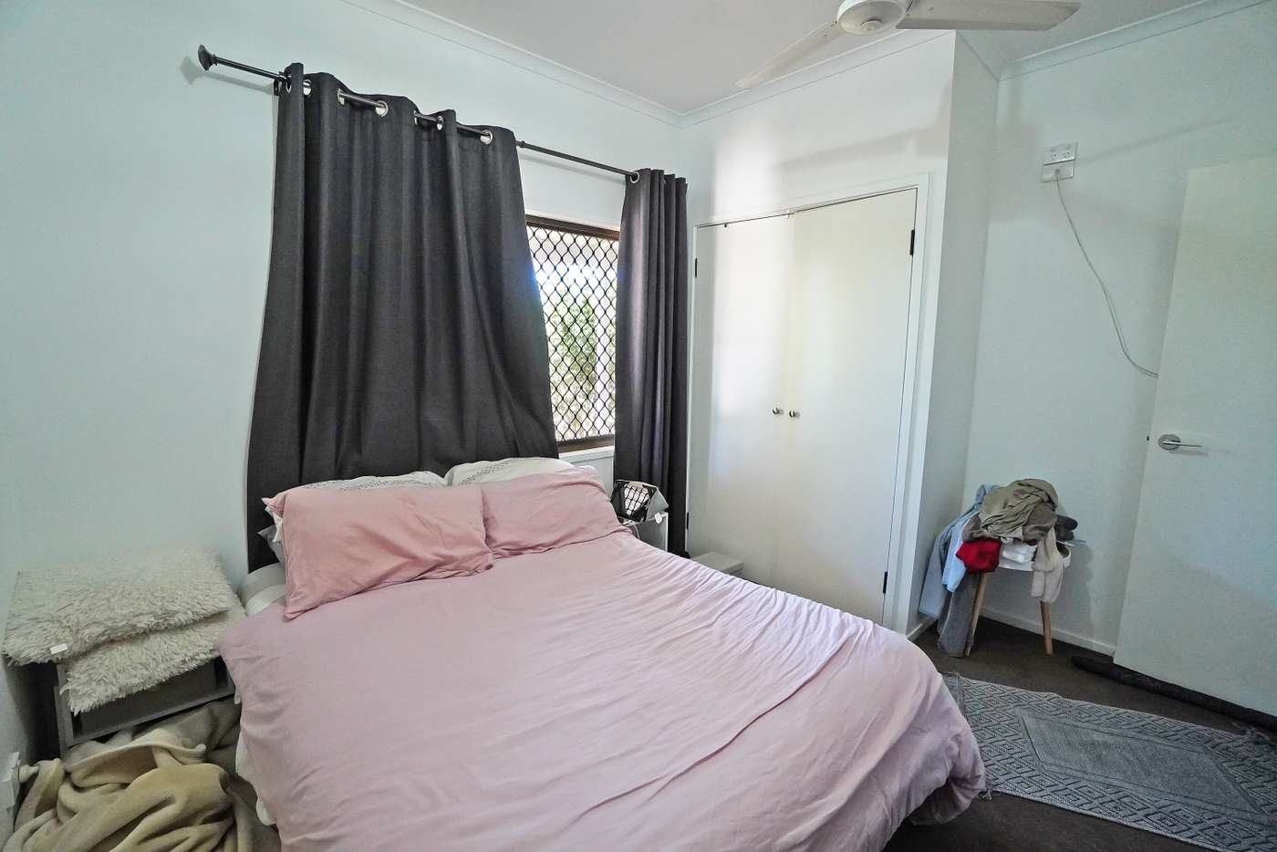 Sixth view of Homely house listing, 7 Haines Close, Mareeba QLD 4880