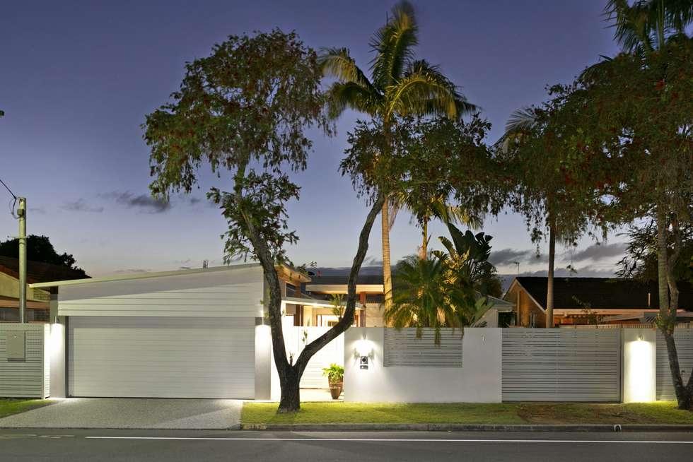 Third view of Homely house listing, 192 Tahiti Avenue, Palm Beach QLD 4221