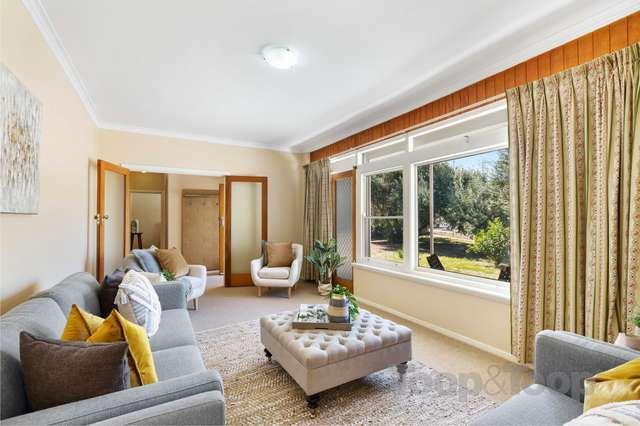 15 Clairville Road, Campbelltown SA 5074
