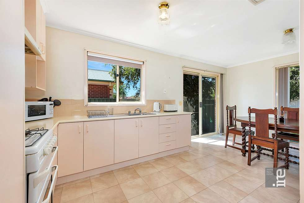 Second view of Homely unit listing, 1/72 College Street, Wangaratta VIC 3677