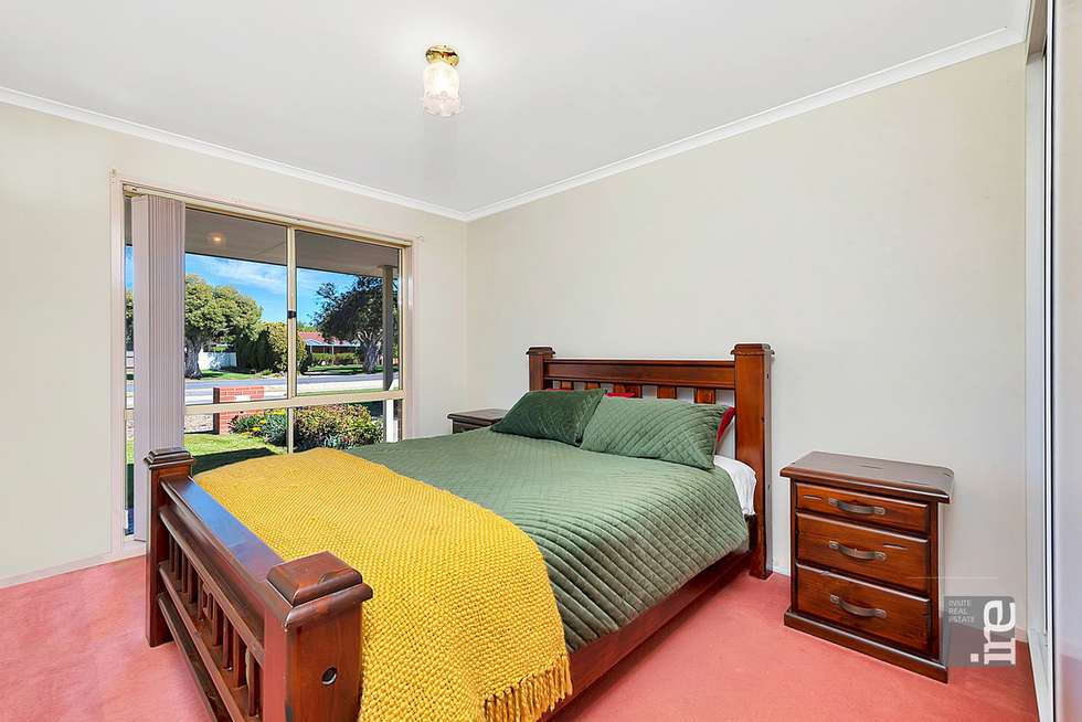 Fourth view of Homely unit listing, 1/72 College Street, Wangaratta VIC 3677