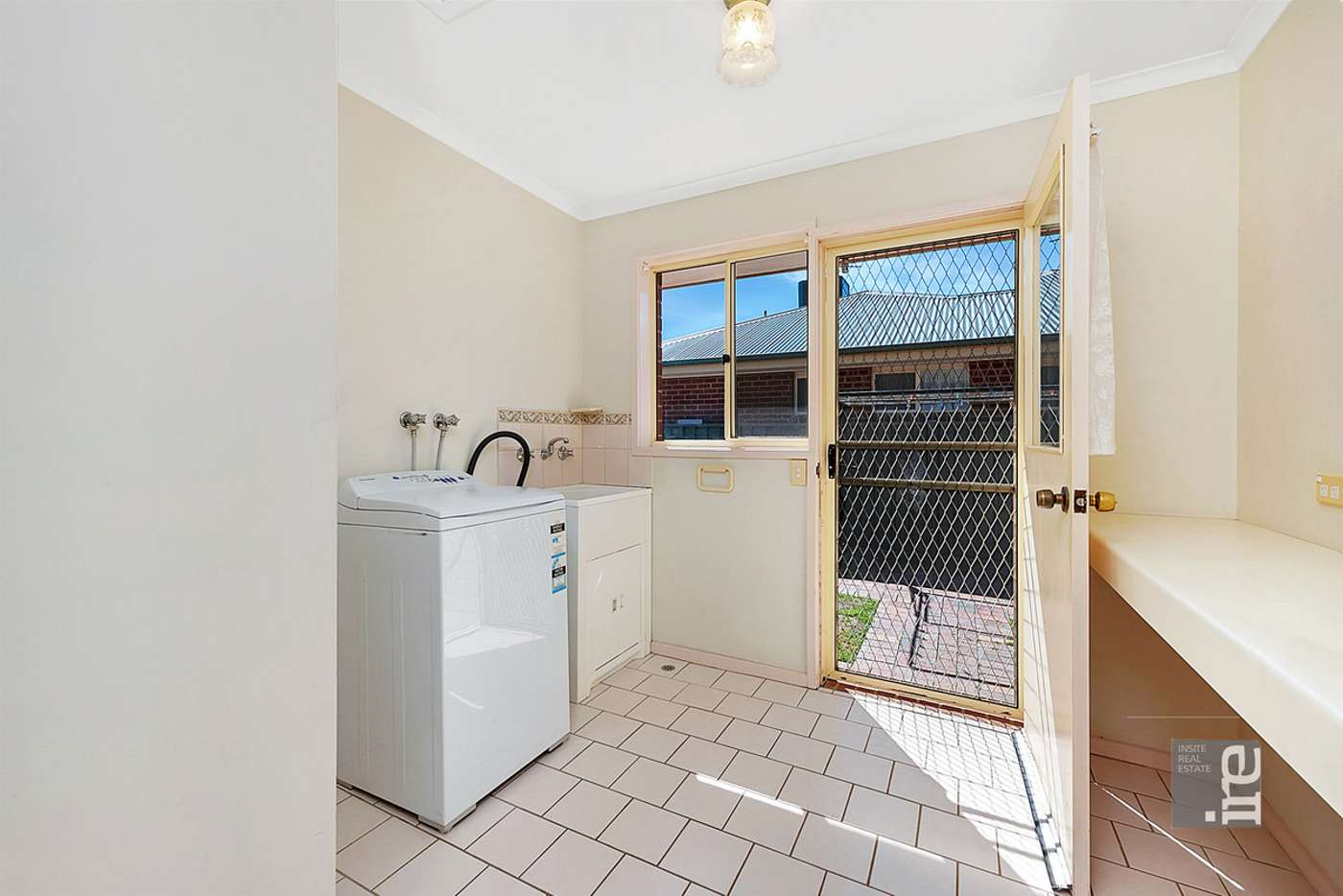 Sixth view of Homely unit listing, 1/72 College Street, Wangaratta VIC 3677