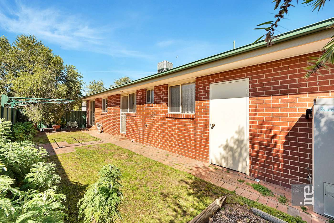 Seventh view of Homely unit listing, 1/72 College Street, Wangaratta VIC 3677