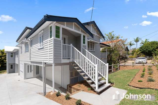39A Campbell Terrace, Wavell Heights QLD 4012