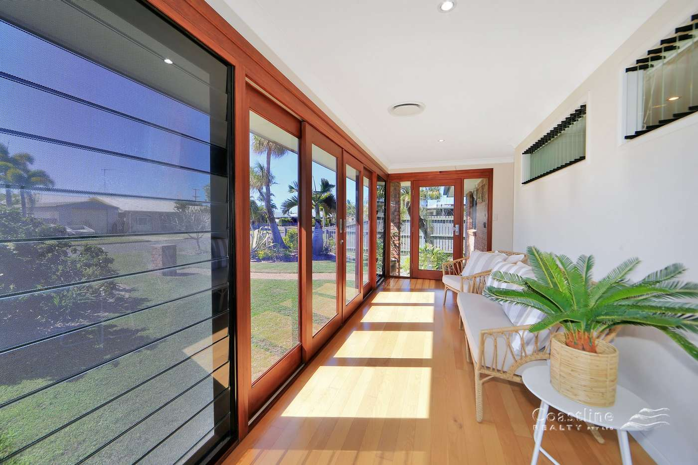 Main view of Homely house listing, 18 Andy Kemp Place, Bargara QLD 4670
