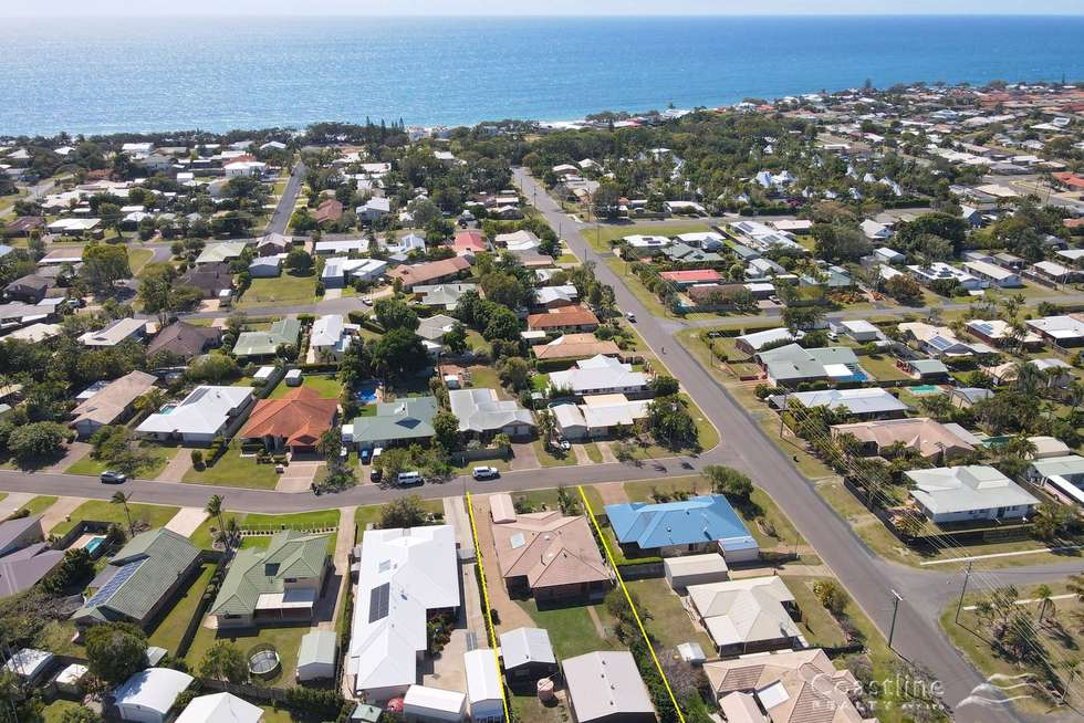 Second view of Homely house listing, 18 Andy Kemp Place, Bargara QLD 4670