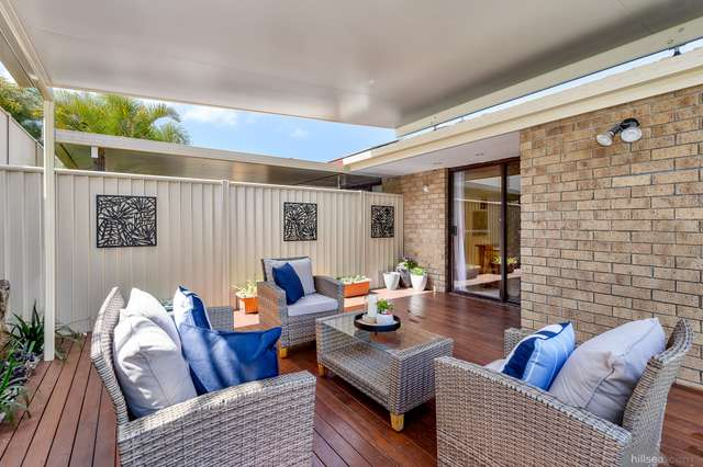 2/13 Orkney Place, Labrador QLD 4215
